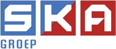 logo ska-groep