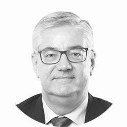 Erik Steijn