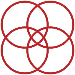 icon-it-governance