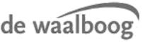logo-waalboog