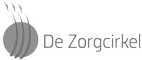 logo-zorgcirkel