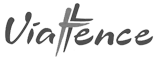 logo-viattence
