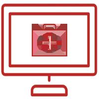 icon-digitale transformaties