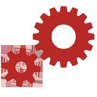 Project- en implementatiemanagement