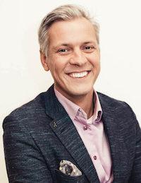 Dennis Sloots